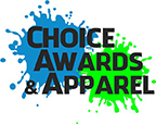 Welcome to Choice Awards and Apparel | Choice Awards