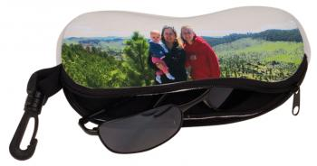 JDS SBL042 Sublimatable Glasses Case