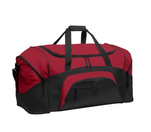 bg99-red-with-black