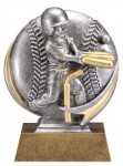 MPI MX519 Motion Xtreme Male Tee Ball Resin Award