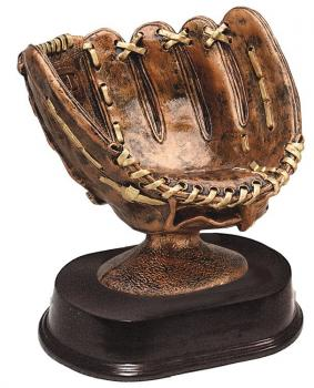 RX680AB Baseball Glove Baseball Holder