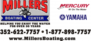 millers 2BANNER 112012