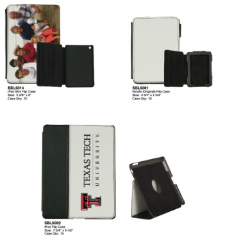 tablet cases1
