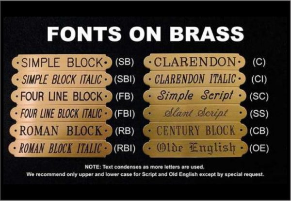 brass-plates-fonts-for-web