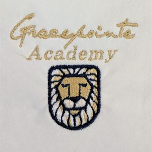 Gracepointe Academy