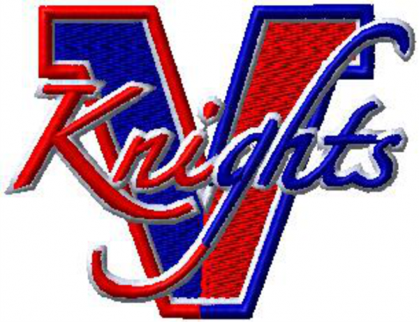 VANGUARD HIGH SCHOOL